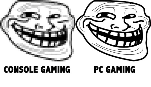 console-pc-resolution.jpg