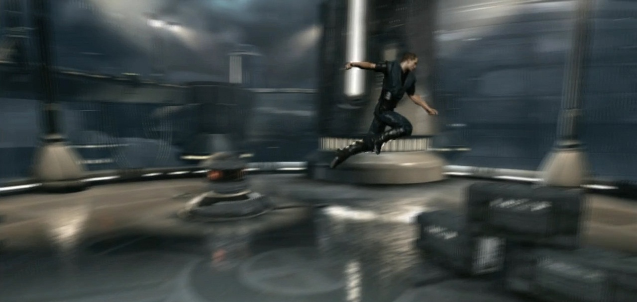 Index of wp content gallery 10 games with beautiful motion blur