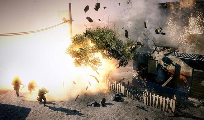 Adobe flash cs5 bittorrent. battlefield bad company 2 pc demo.
