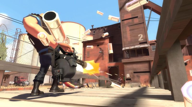 100-Team Fortress 2