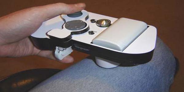 xbox 360 controller gold