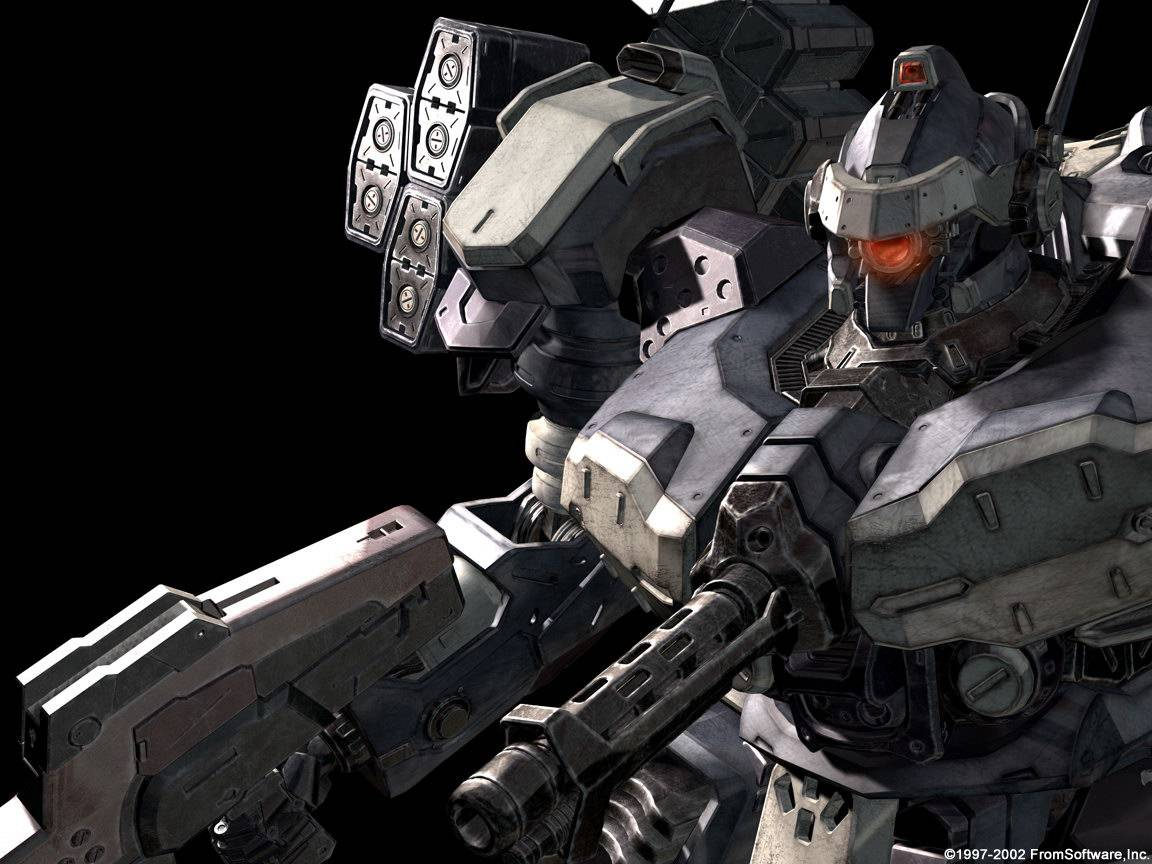 armored-core-v-hd-wallpaper