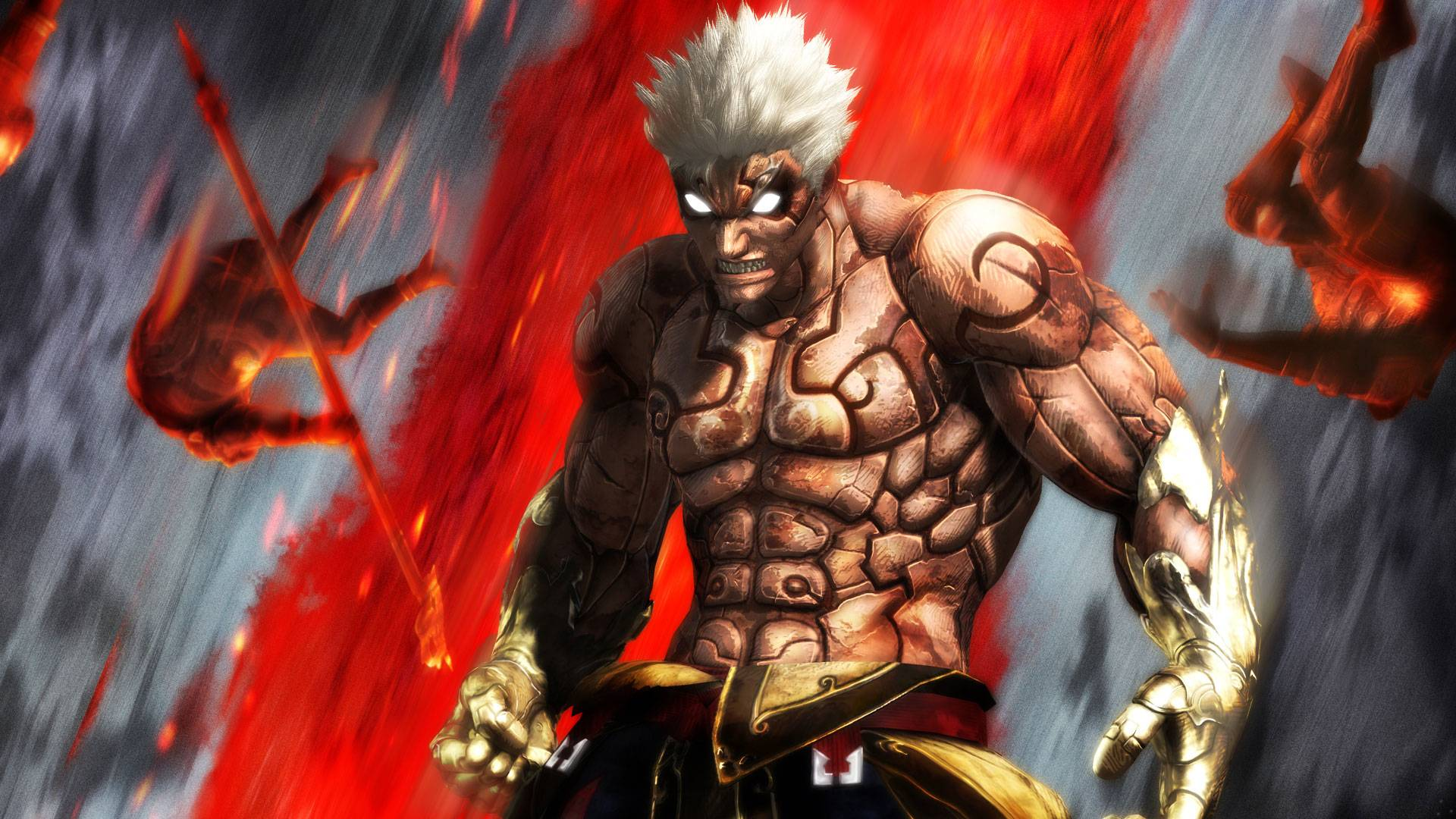 asuras_wrath_wallpaper