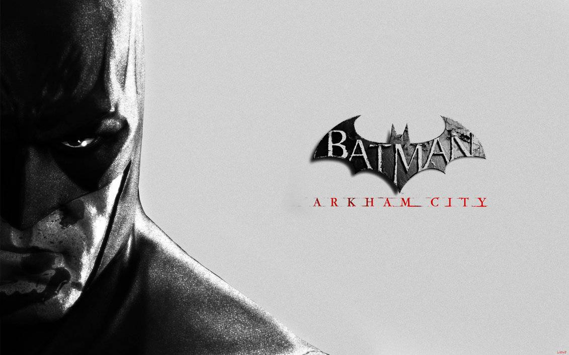 batman-arkham-city-wallpapers-hd-pc