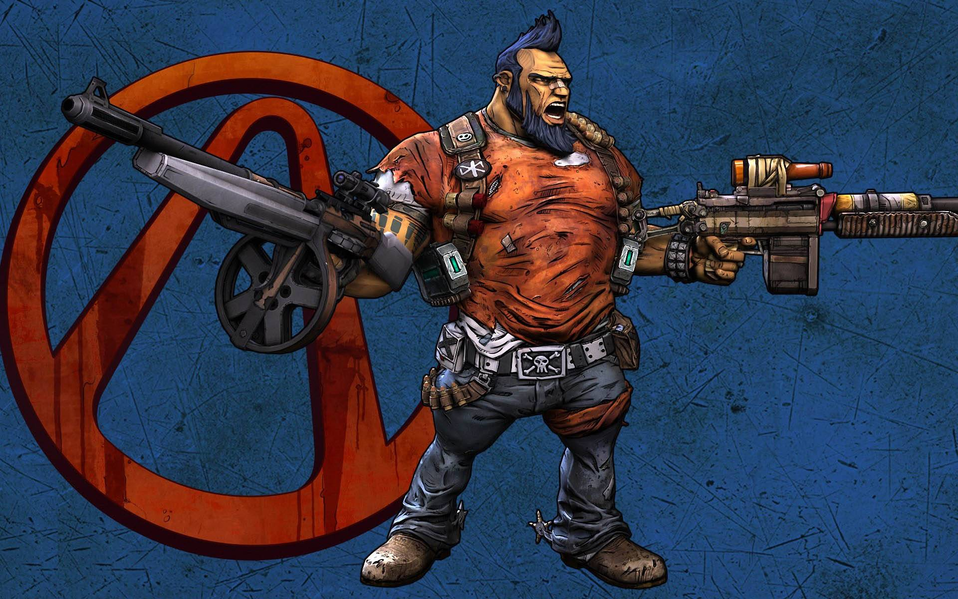 borderlands_2_wallpaper
