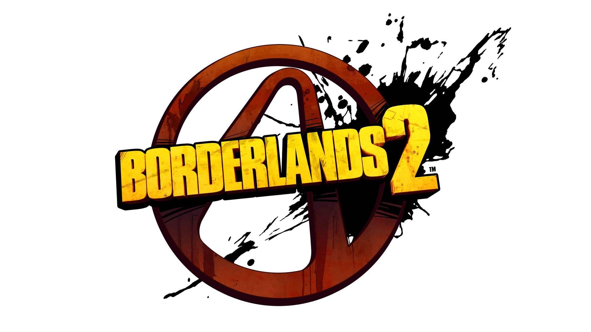 borderlands_2_wallpaper_hd_1080_p