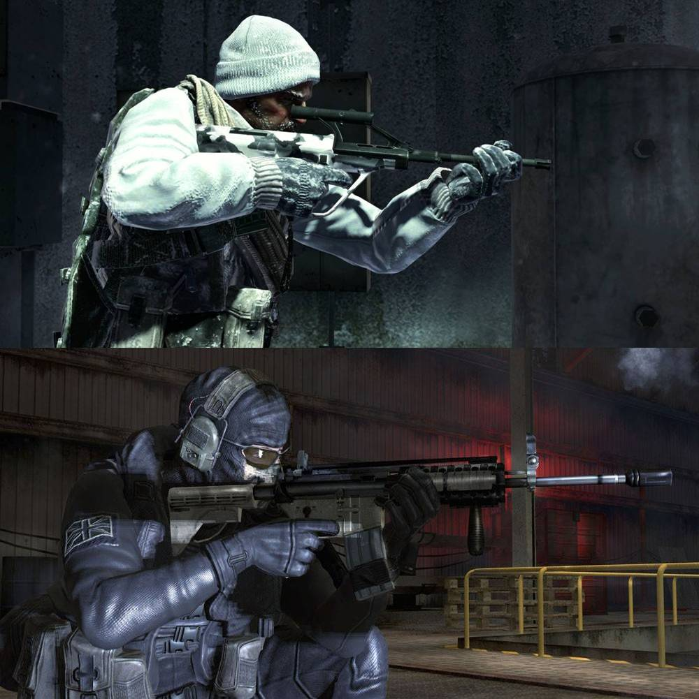 call_of_duty_black_ops_modern_warfare_2_1