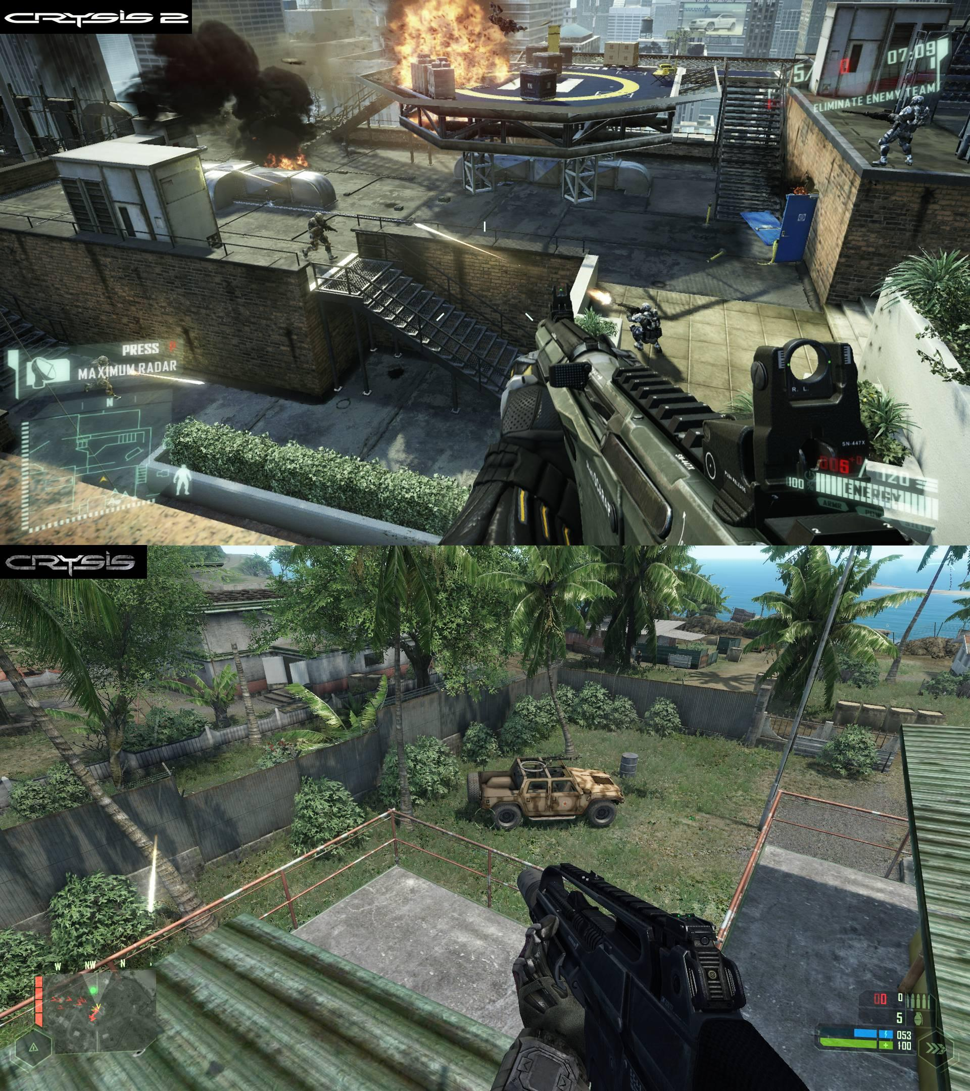 crysis-2-versus-crysis-1-screen-1