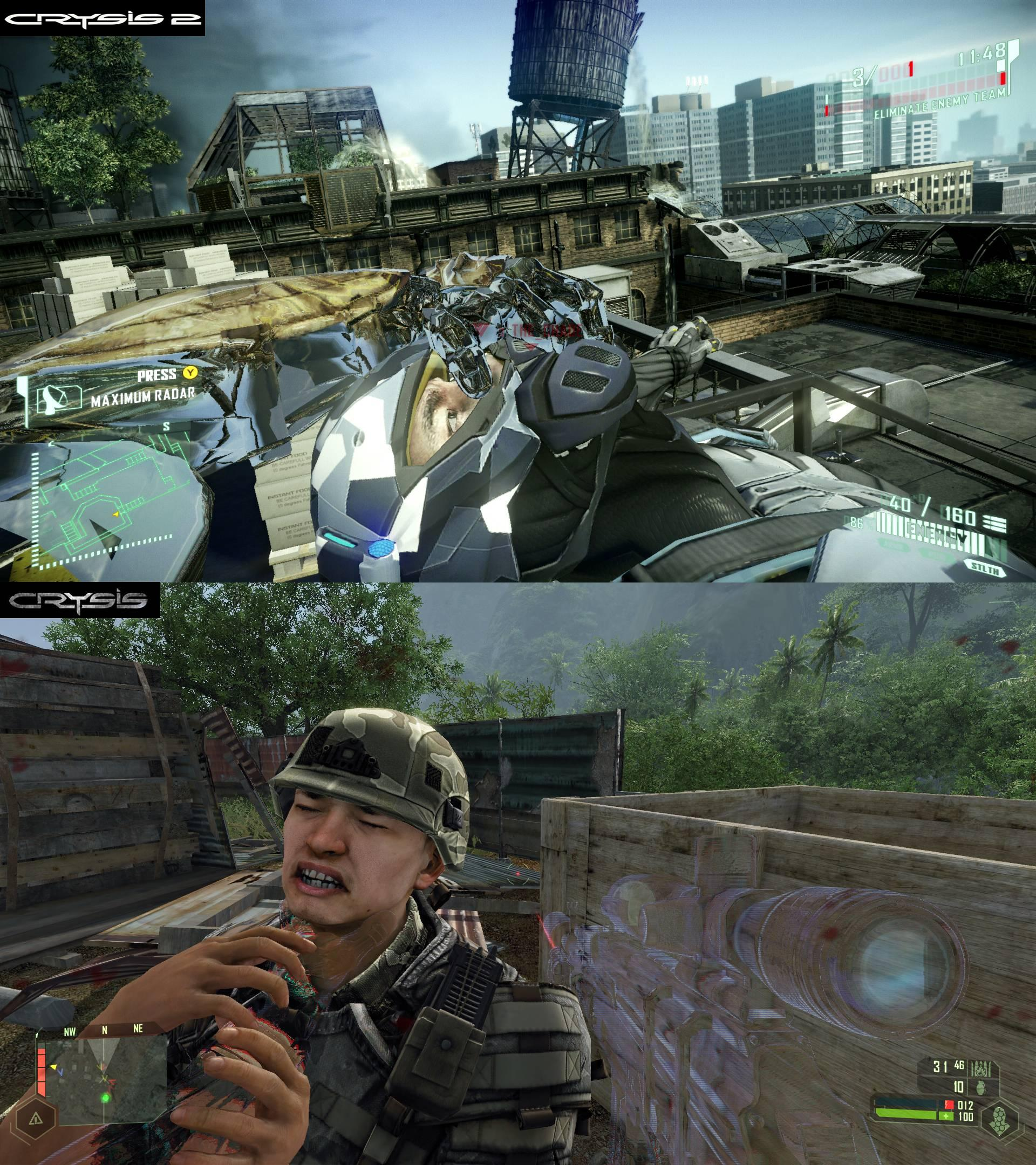 crysis-2-versus-crysis-1-screen-2