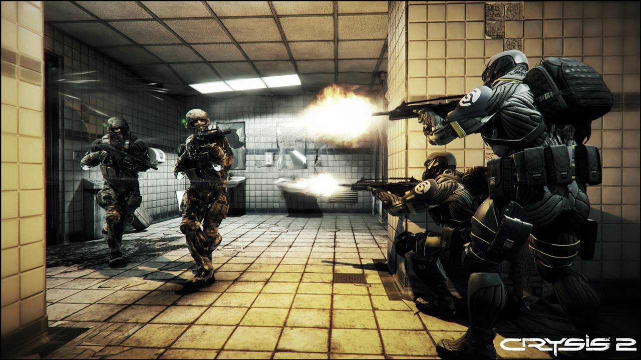crysis_2_multiplayer_1