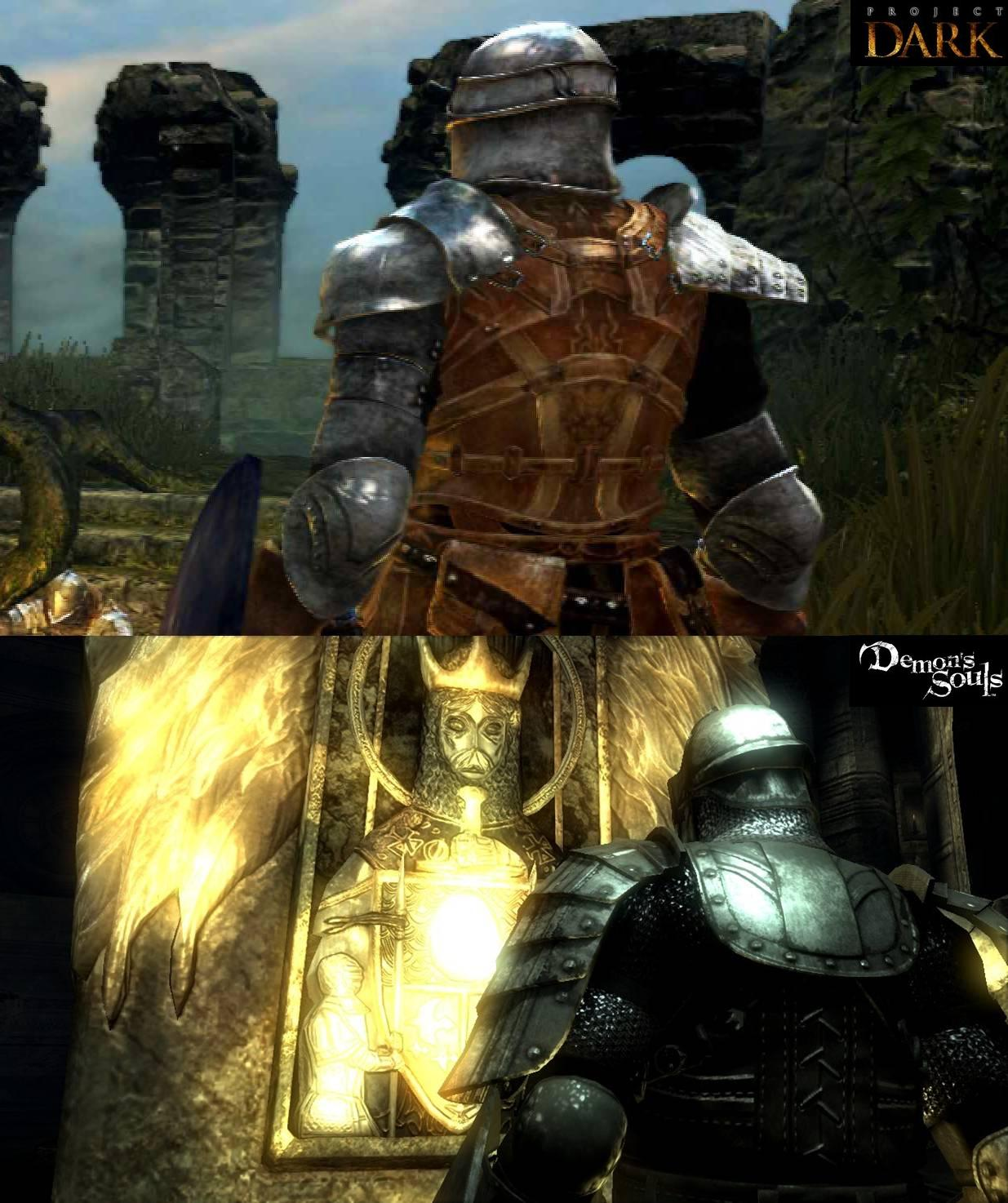 demons-soul-versus-dark-soul-behind-2