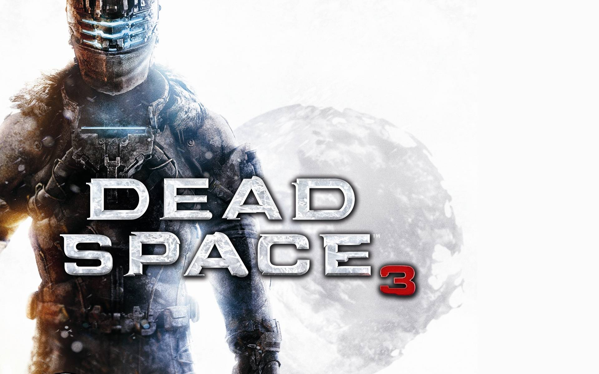 dead-space-3-hd-wallpapers