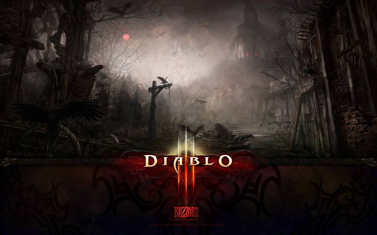 diablo-3-hd-wallpaper