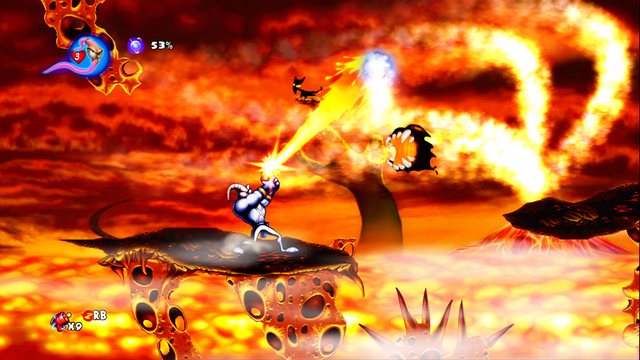 ss_preview_earthwormjim-jpg