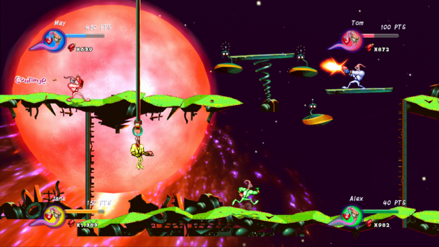 ss_preview_earthwormjim2