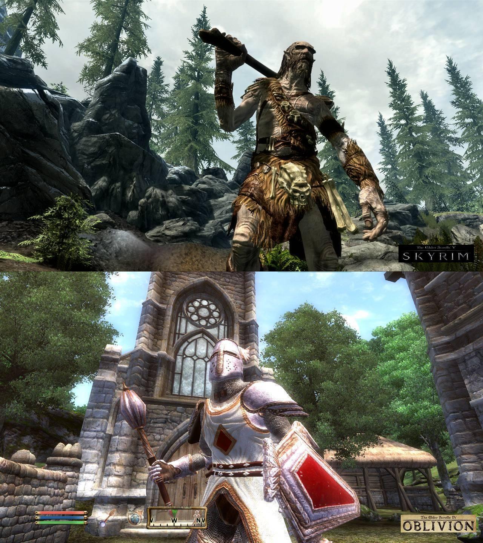 elder-scrolls-skyrim-2