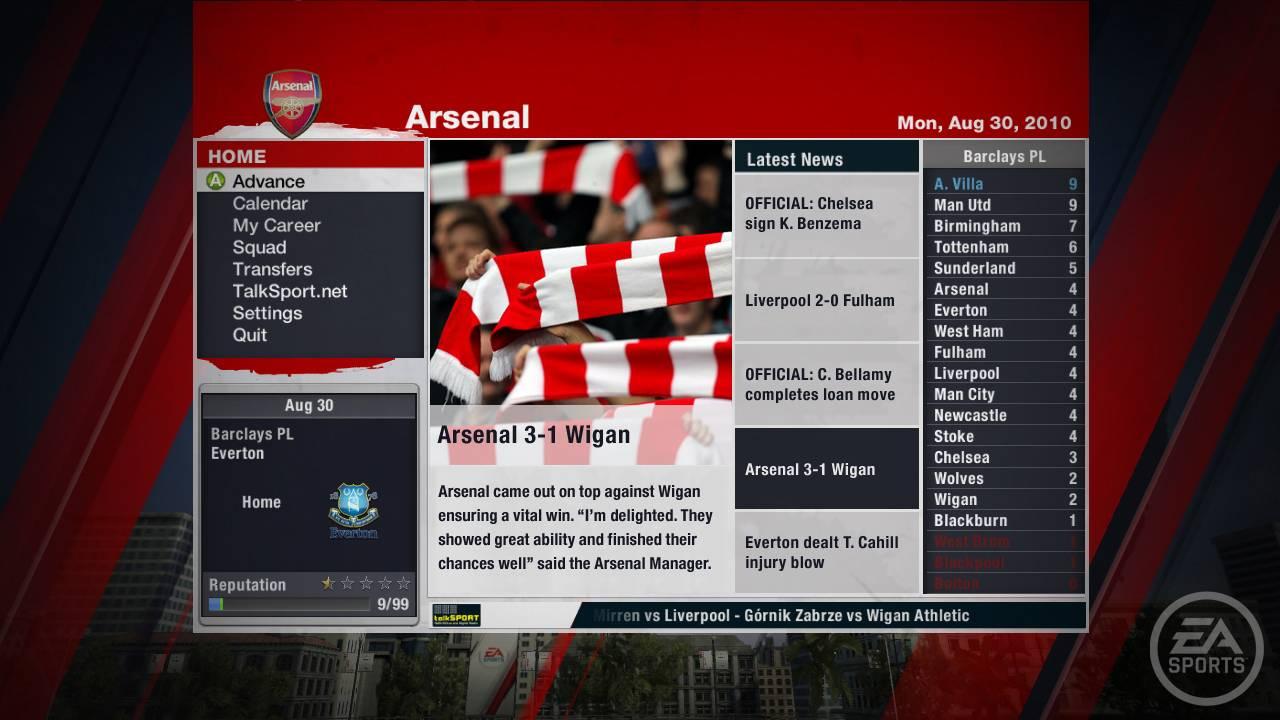 fifa11_english_latest-news