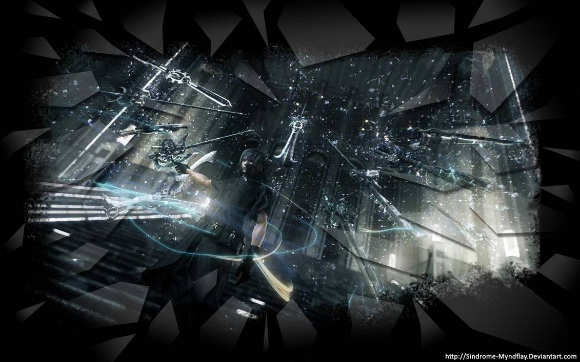 final_fantasy_versus_xiii_wallpapers