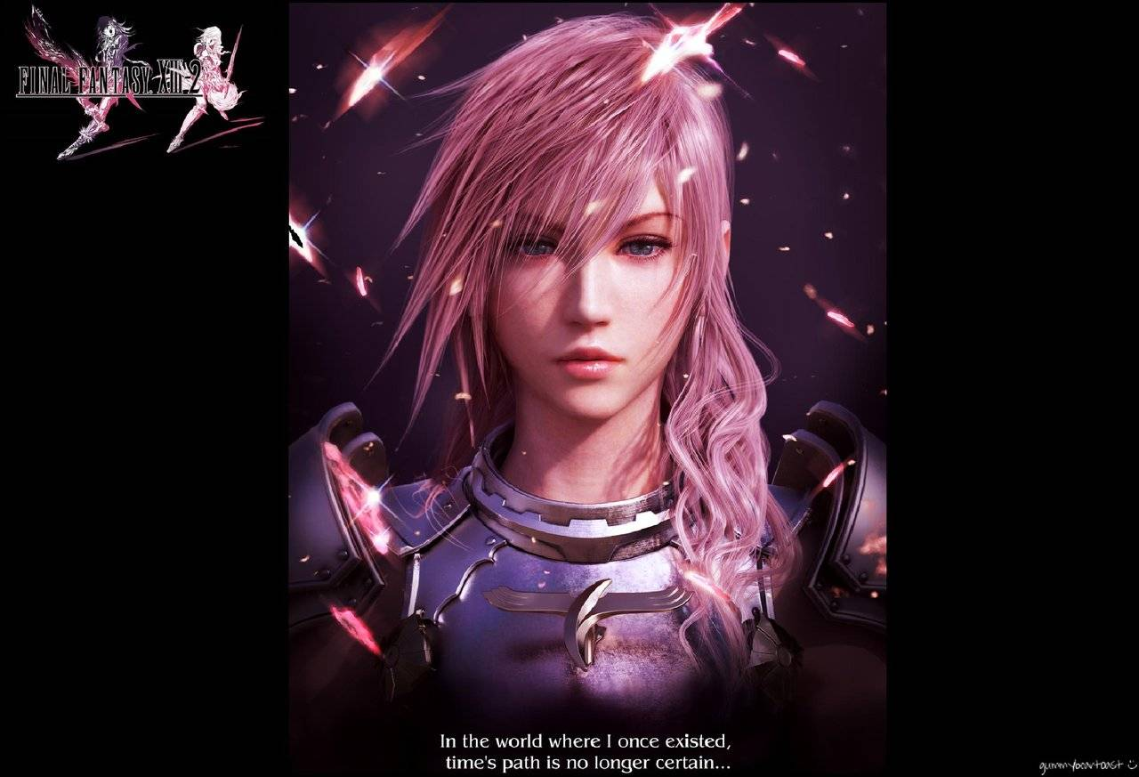 final-fantasy-xiii-2-wallpaper-hd