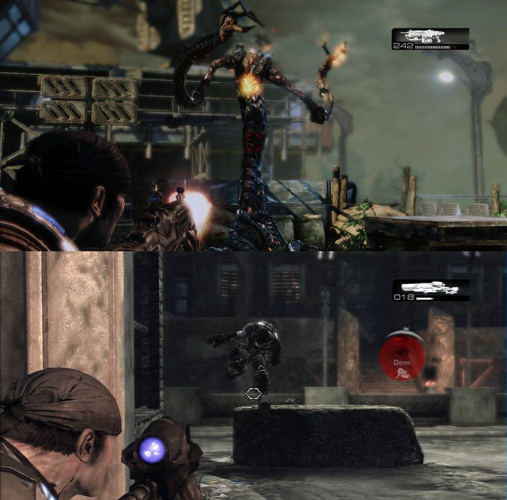 gears_of_war_3_1