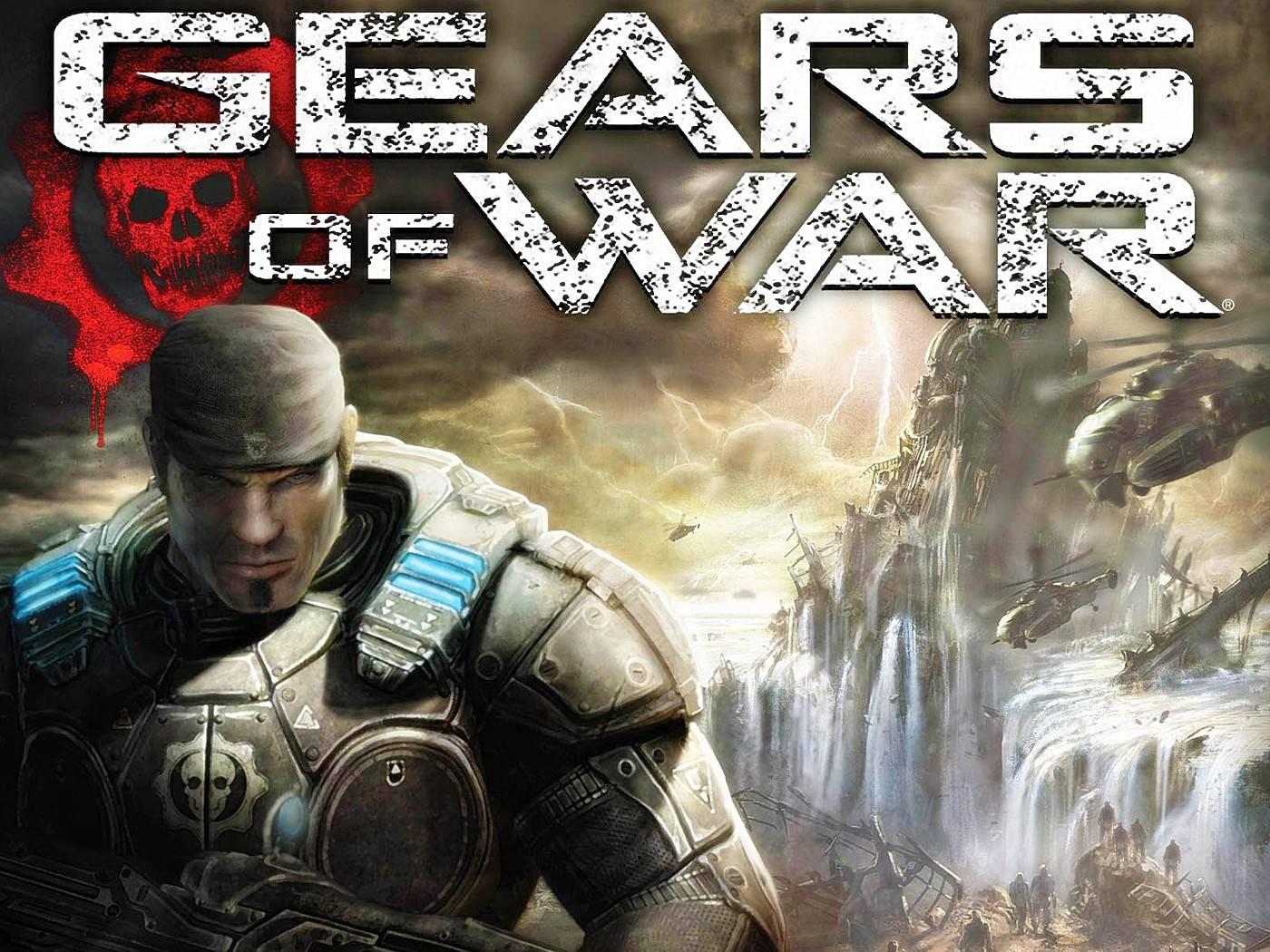 gears-of-war-3-wallpapers-1080p
