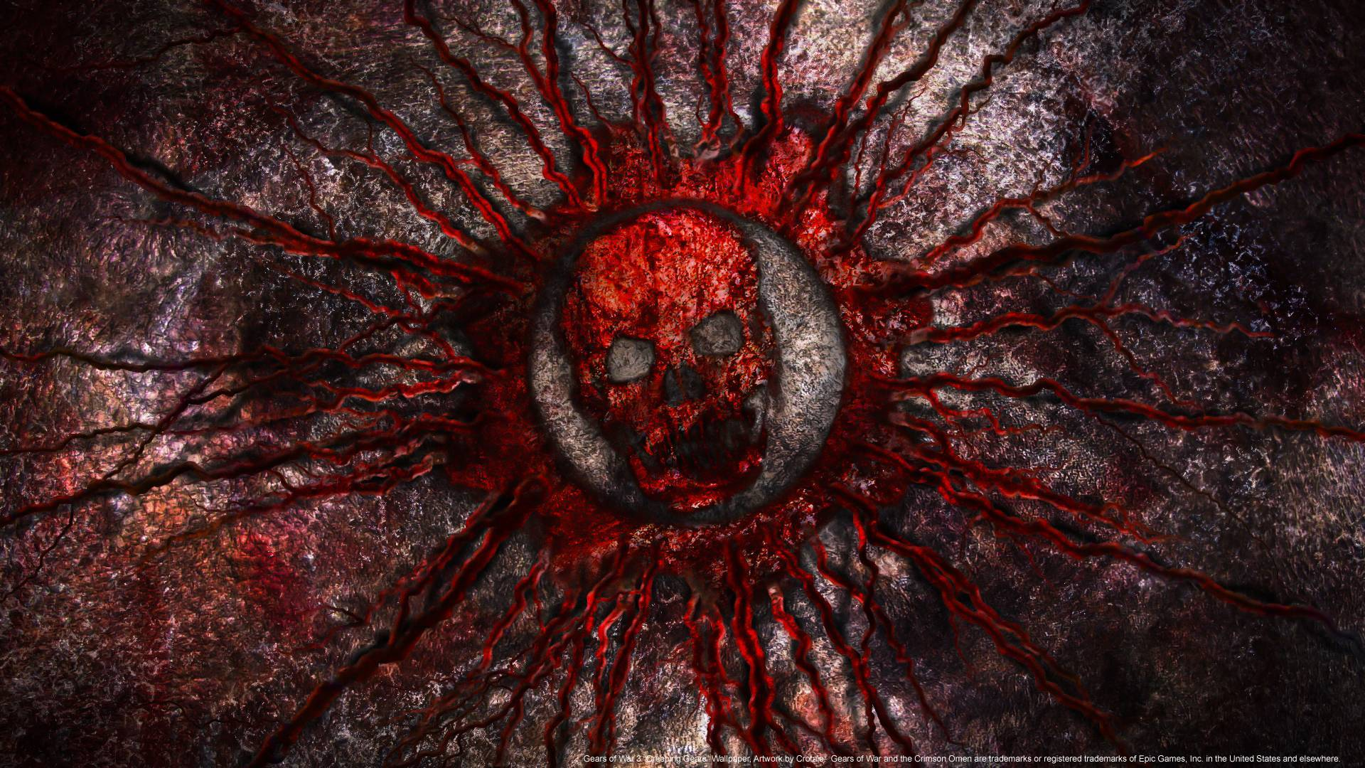 gears of war 3 wallpaper images pictures becuo