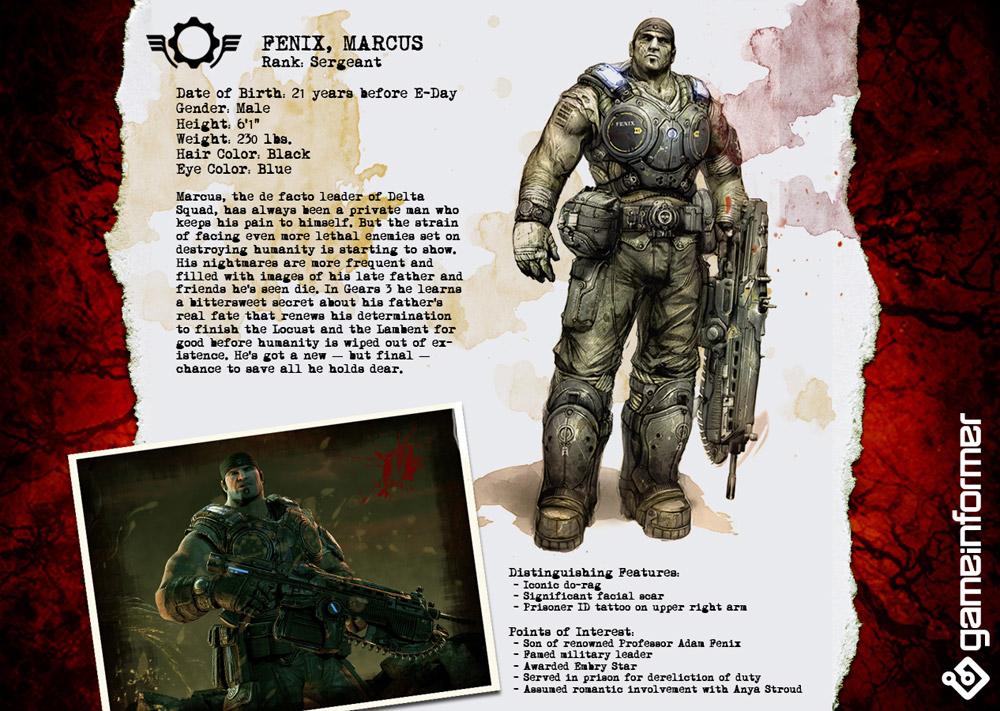 0640-marcus-character-profileweb