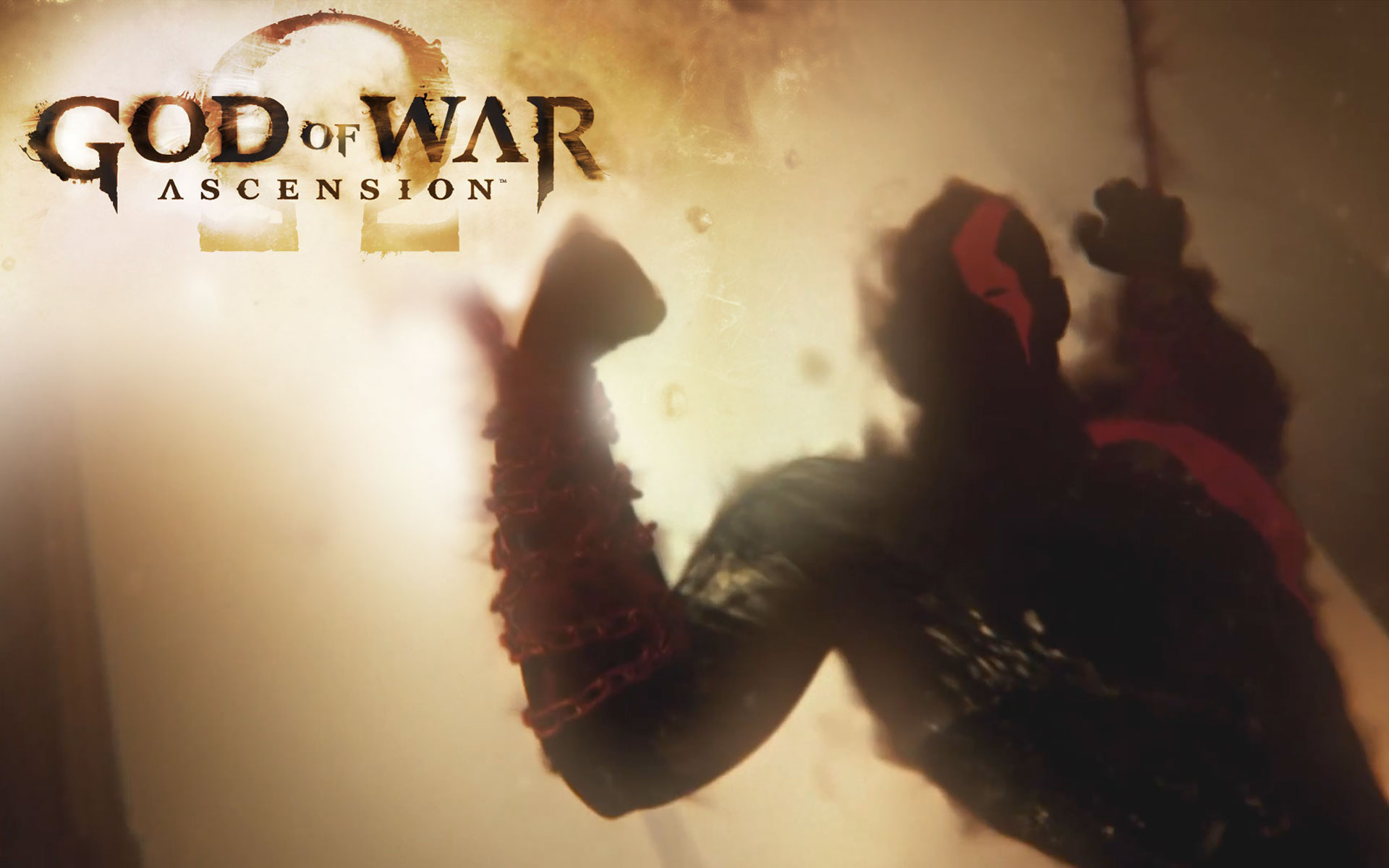 God of war ascension wallpapers in hd gamingbolt video 10024026 voltagebd Image collections