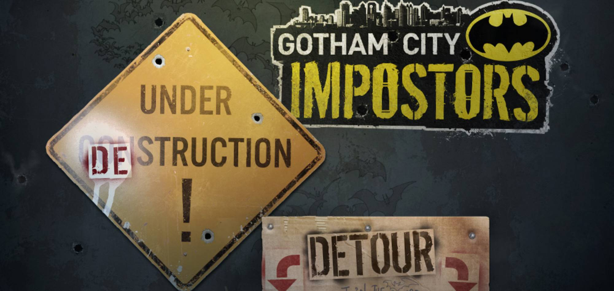 gotham-city-imposters-wallpaper