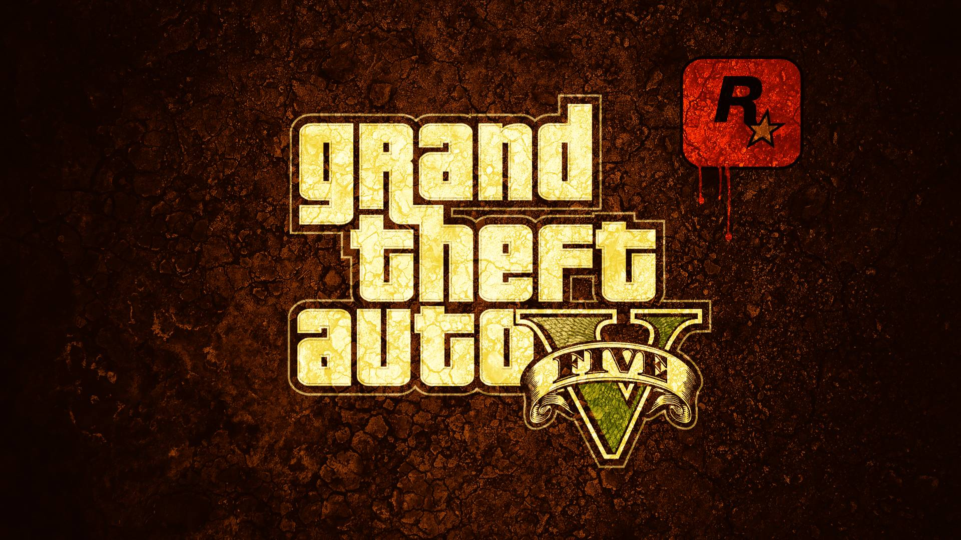 GTA 5 Wallpapers In HD « GamingBolt.com: Video Game News