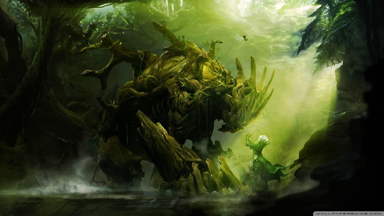 guild_wars_2_hd_wallpaper