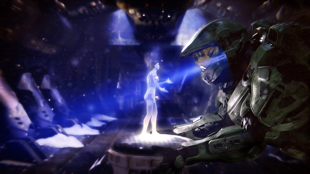 halo-4-wallpapers-hd-1080p