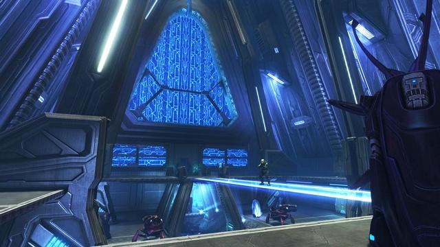 Halo: CE Anniversary