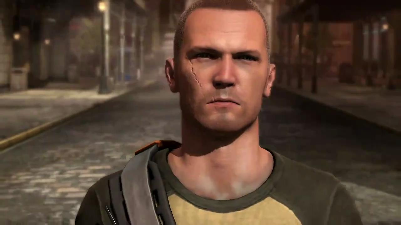 infamous-2-duality-gameplay-trailer-hd-720p-1