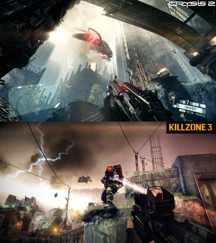crysis-2-killzone-3-1