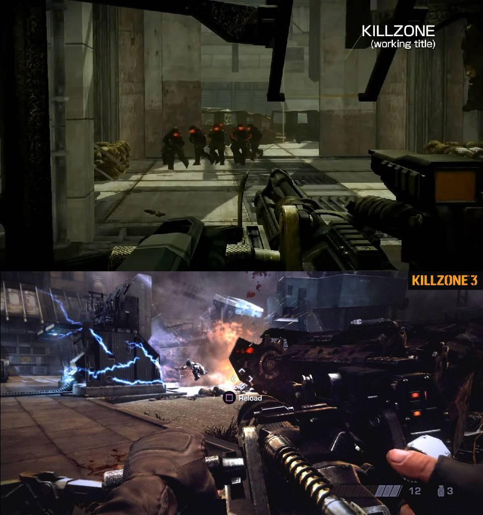 killzone-ngp-1