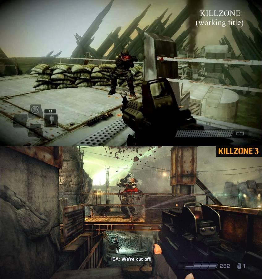 killzone-ngp-2