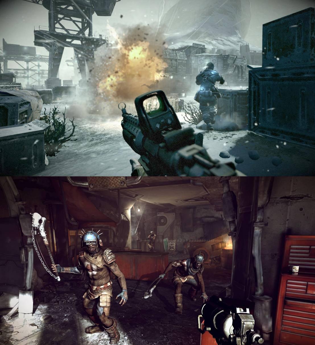 rage_versus_killzone_3_1