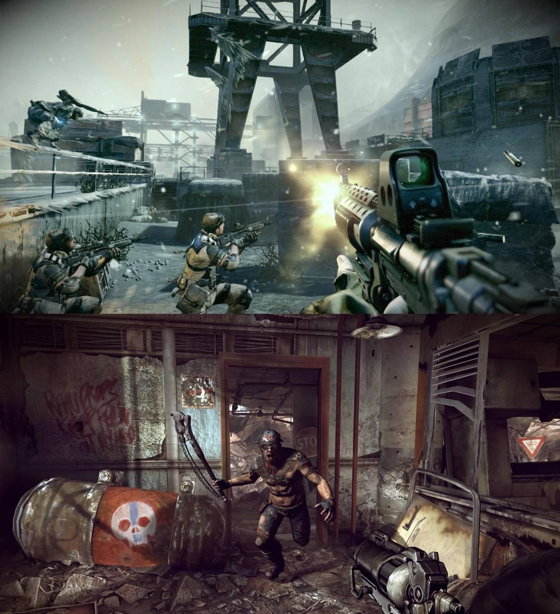 rage_versus_killzone_3_2