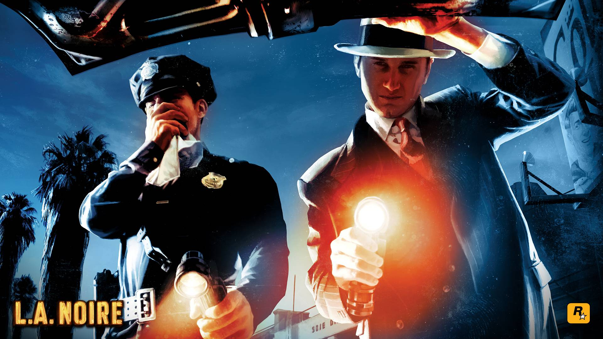 la-noire-wallpapers-hd-1080p-ps3
