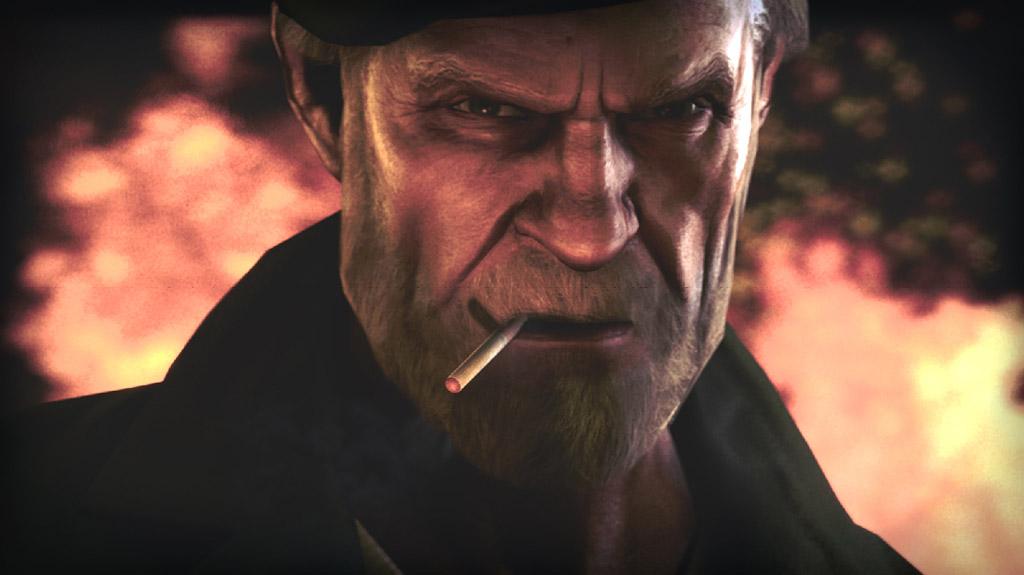 Left 4 Dead The Sacrifice Official Trailer & New Screens