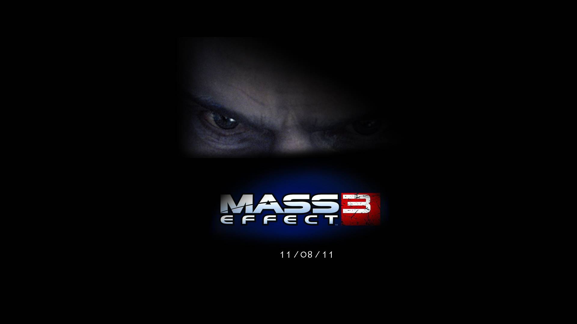 ps3 wallpapers 1080p mass - photo #16