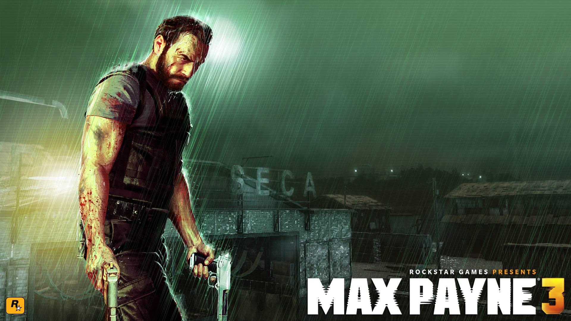 max_payne_3_wallaper