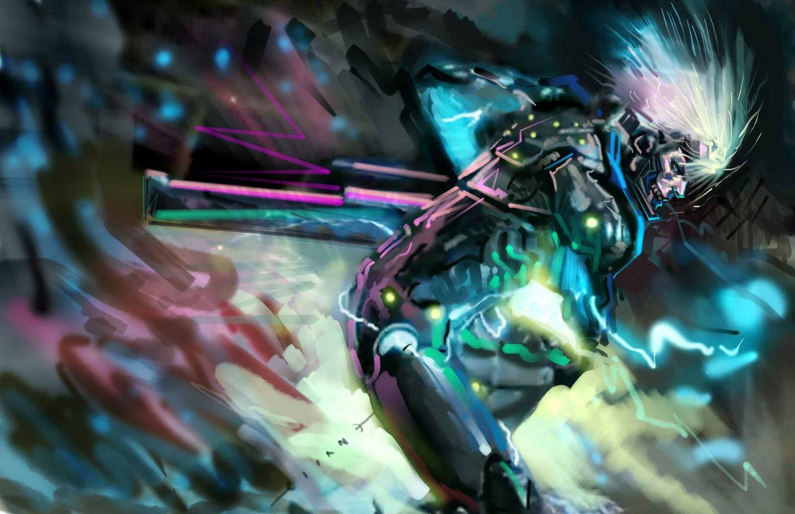 Index of wp contentgallerymetal gear solid rising wallpapers in metal gear solid ris voltagebd Image collections