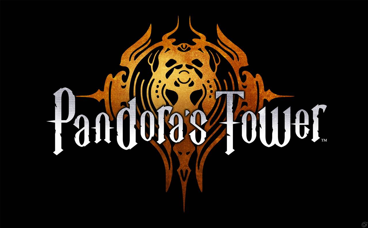 pandoras-tower-hd-wallpapers