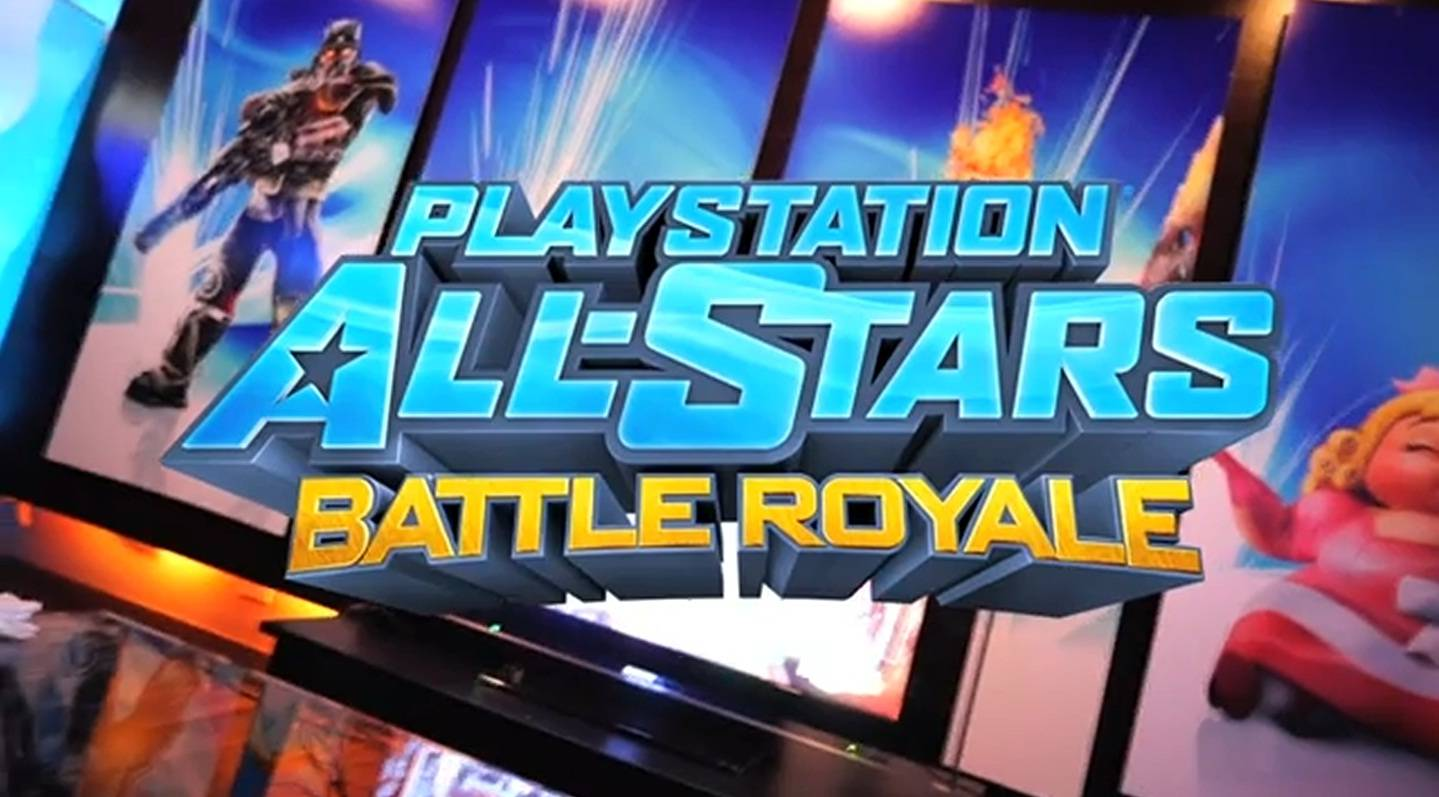 playstation-all-stars-battle-royale-hd-wallpaper