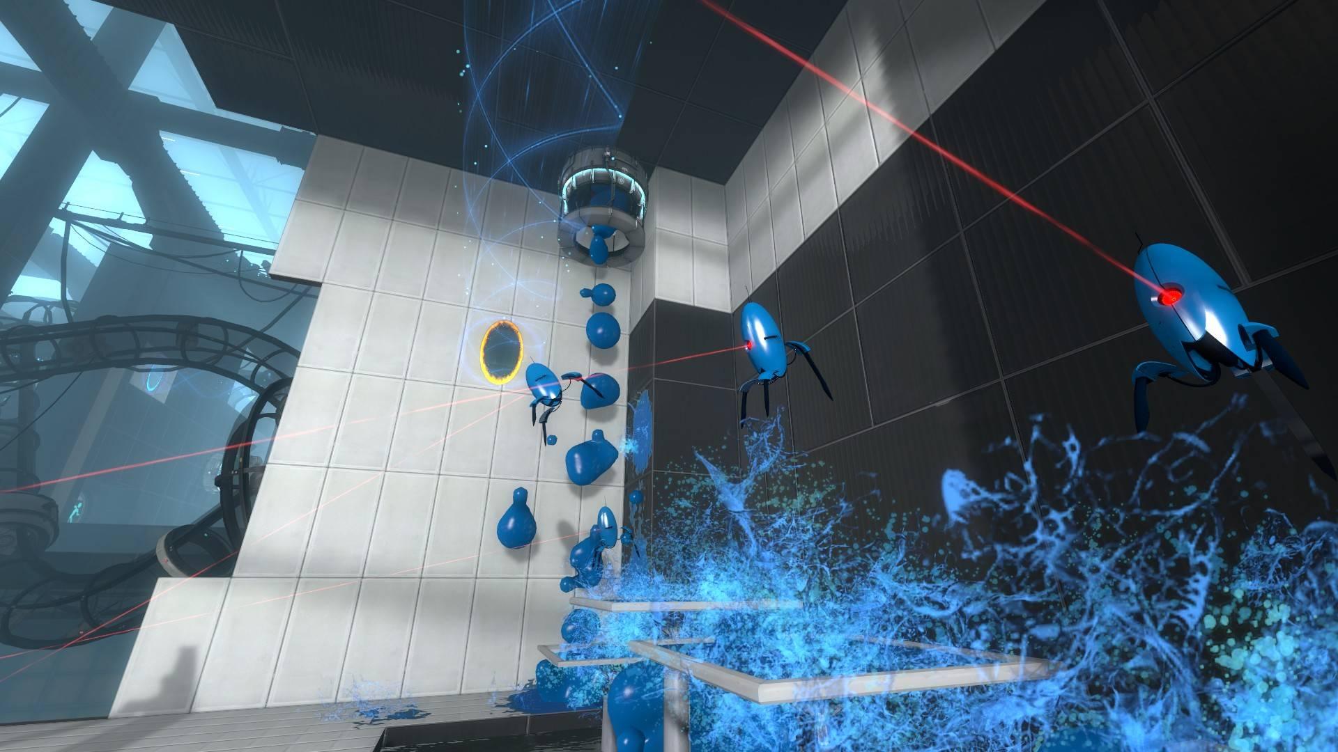 portal2_gamescom02