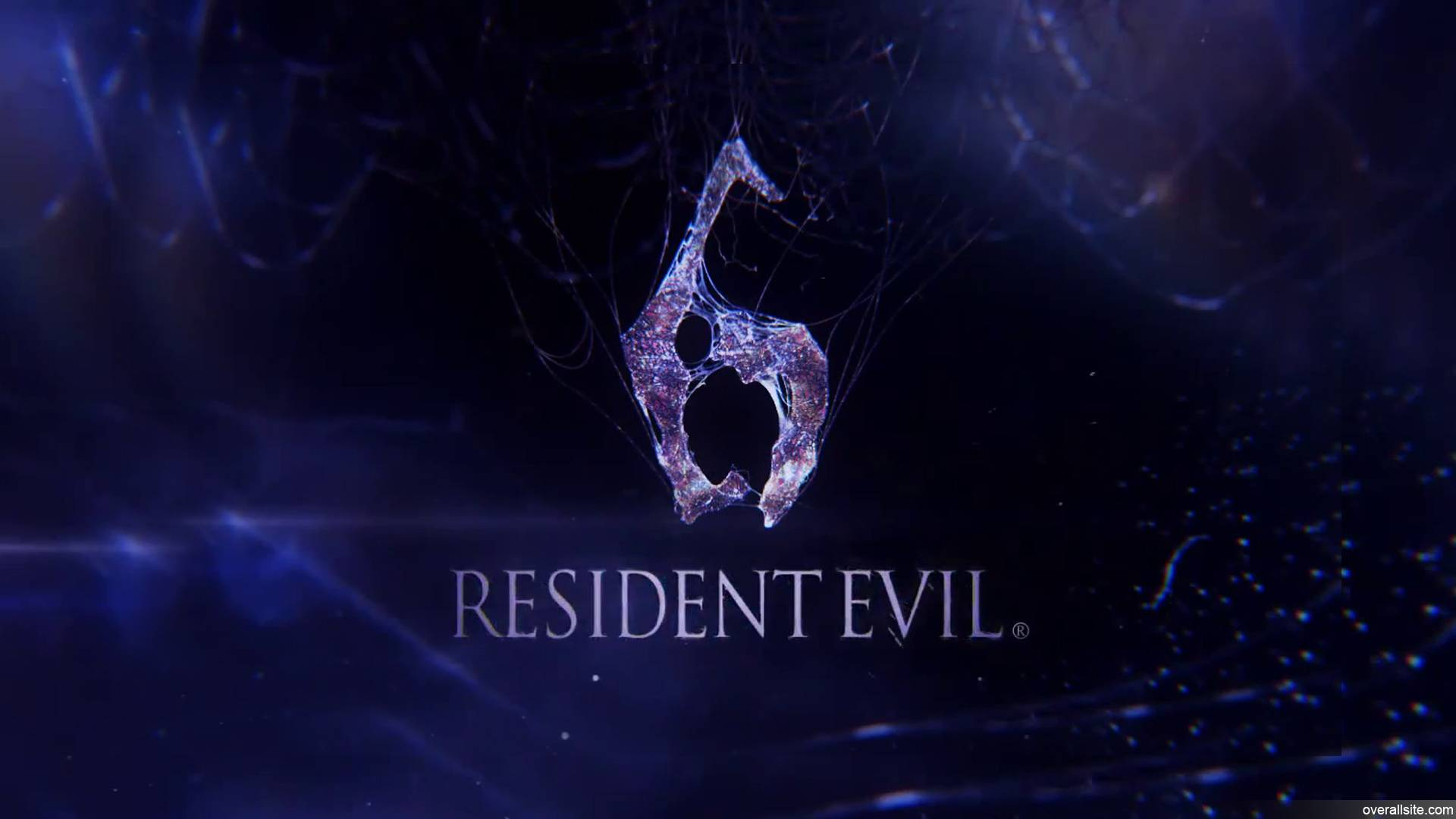 Resident Evil 6 Wallpapers In HD « GamingBolt.com: Video