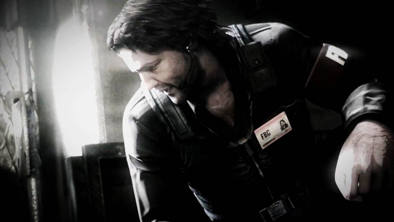 resident_evil_revelation_wallpaper