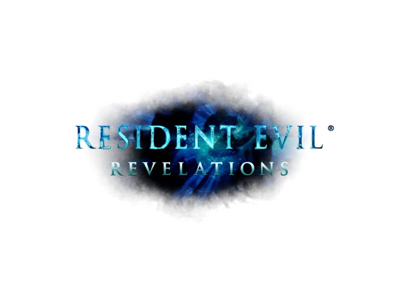 resident_evil_revelation_wallpaper_hd